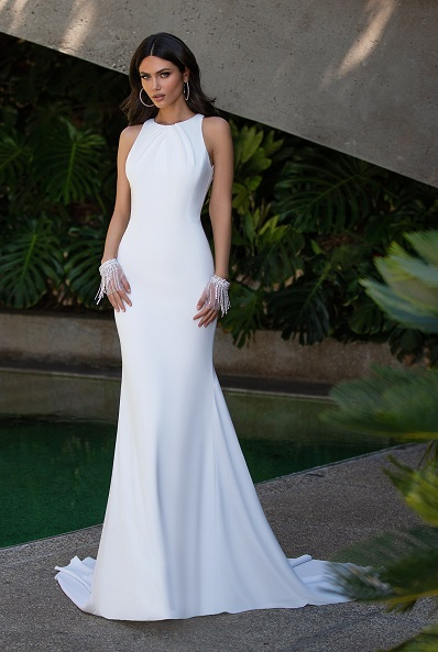 Pronovias Merce